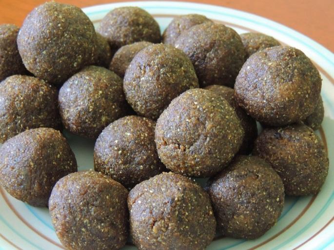 multipurpose masala balls.JPG