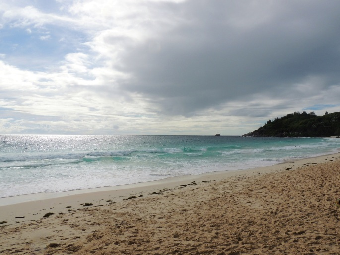 Intendence Beach (1)