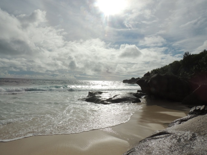 Intendence Beach (10)