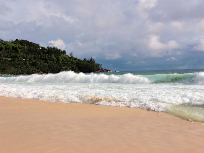 Intendence Beach (12)