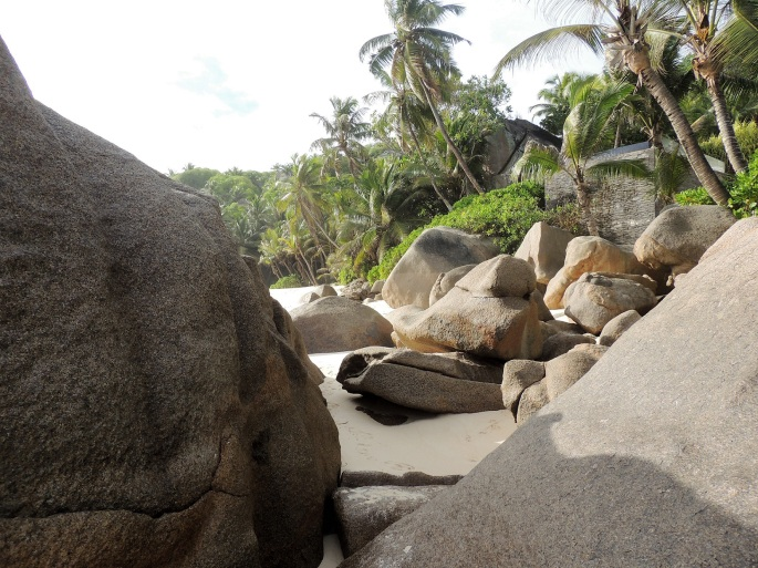 Intendence Beach (14)