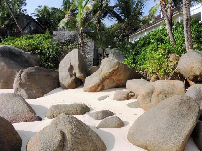 Intendence Beach (16)