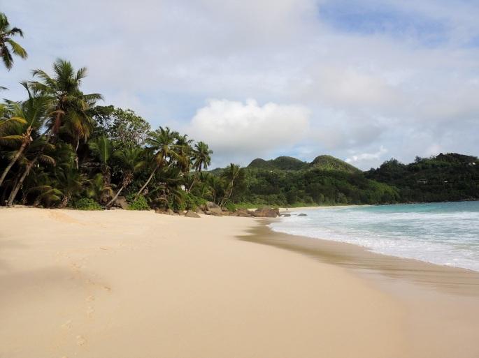 Intendence Beach (19)