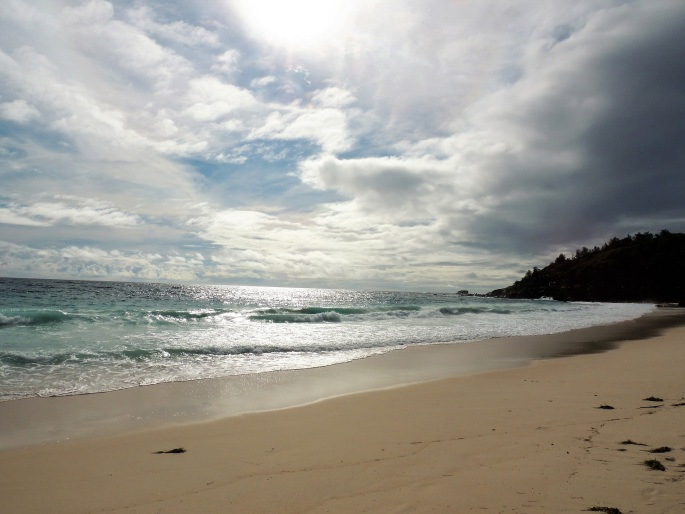 Intendence Beach (2)