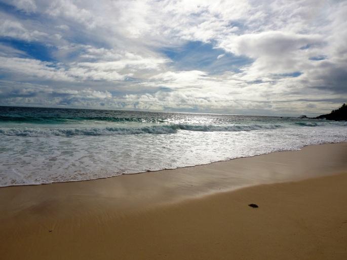 Intendence Beach (3)
