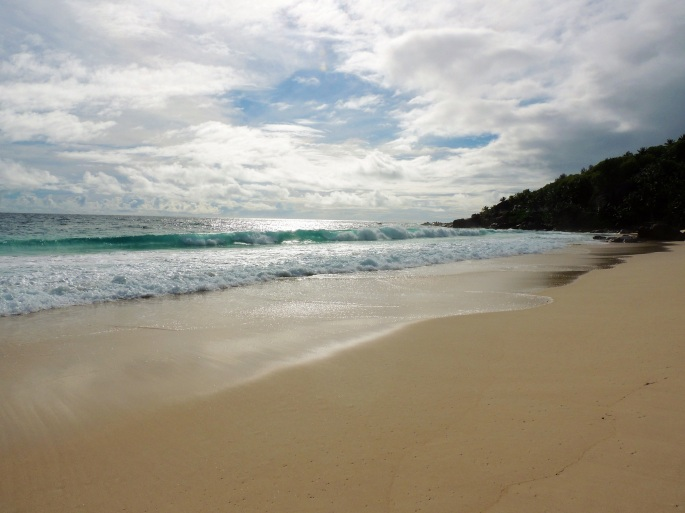 Intendence Beach (4)