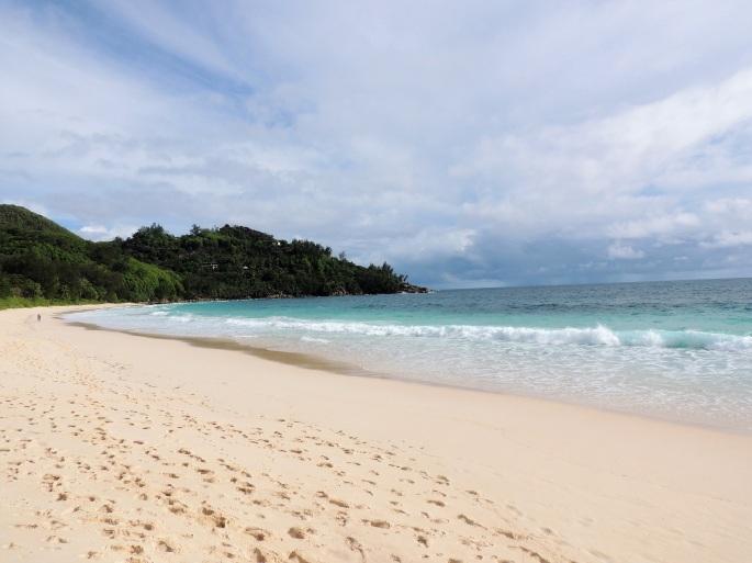 Intendence Beach (6)