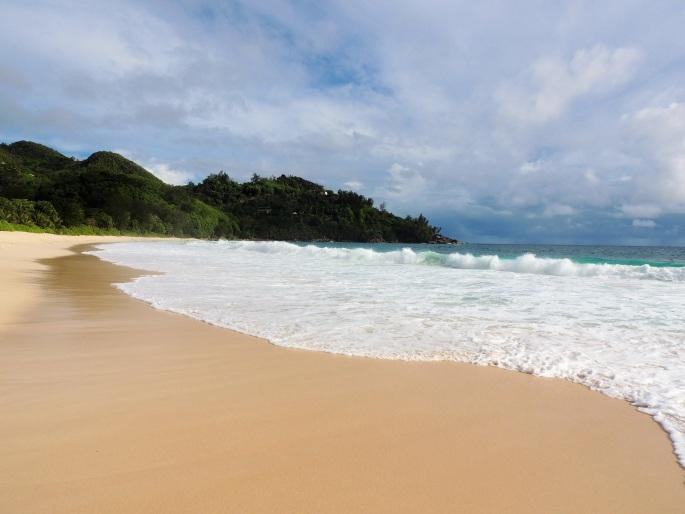 Intendence Beach (7)