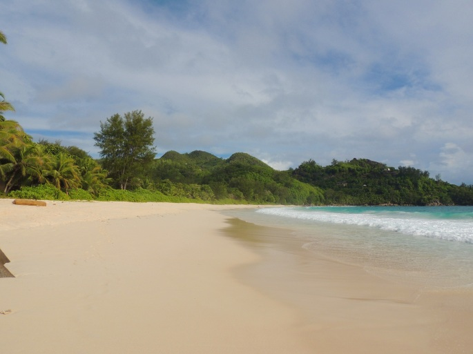 Intendence Beach (9)