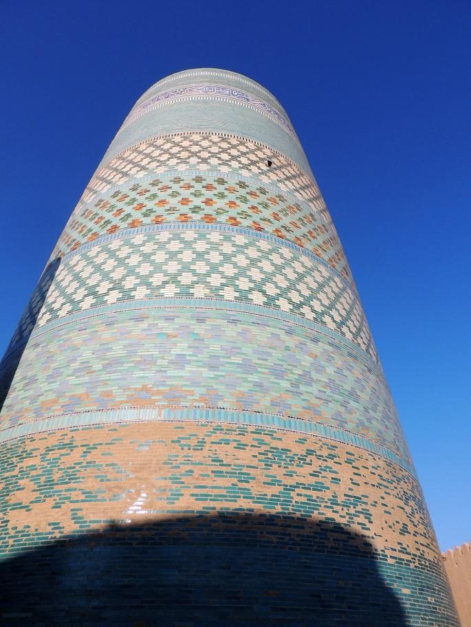 Khiva (18)