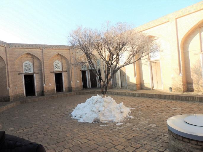 Khiva (24)