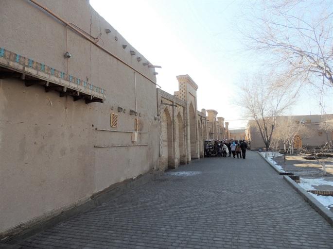 Khiva (27)