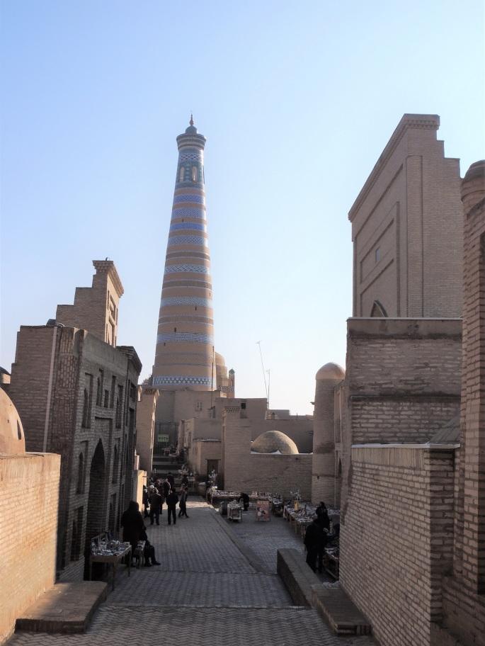Khiva (28)