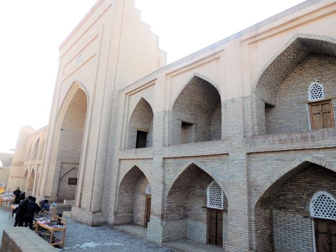 Khiva (29)