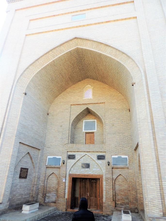 Khiva (30)