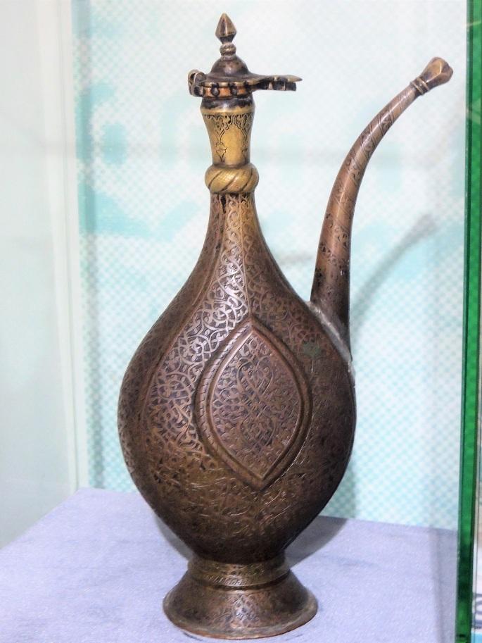Khiva (32)