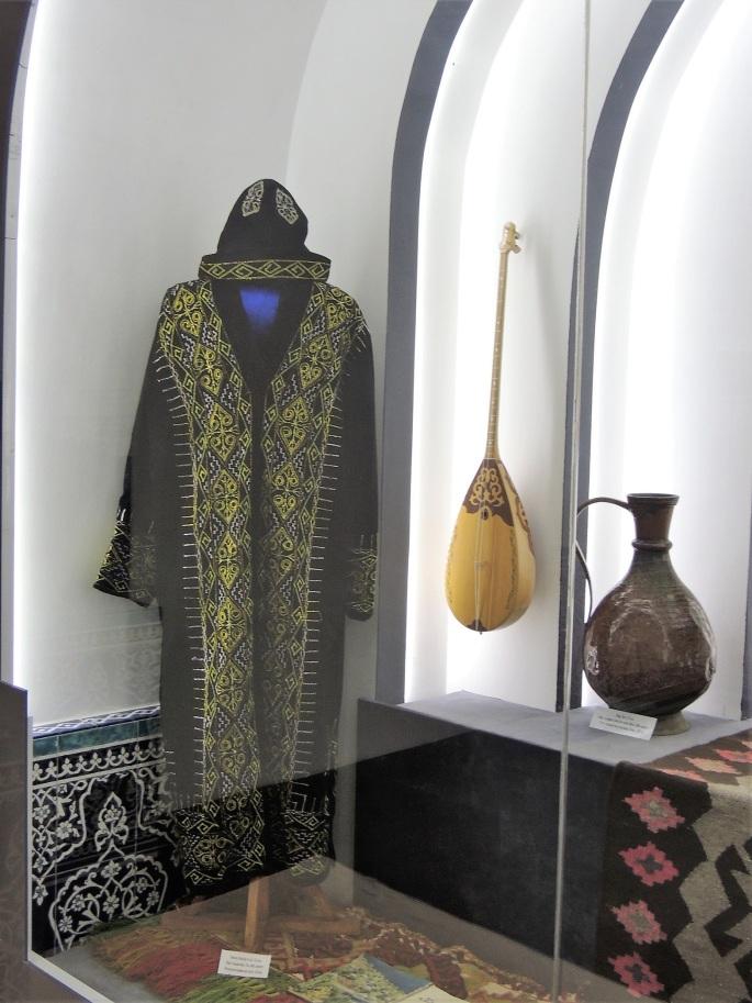 Khiva (34)