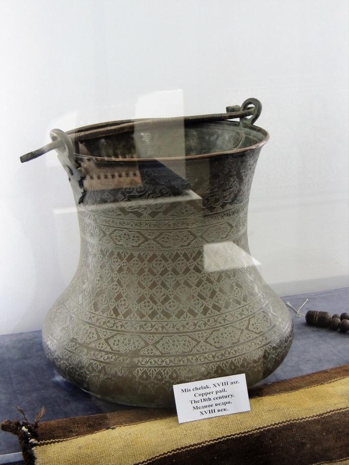 Khiva (36)
