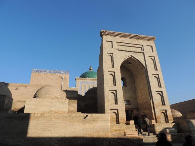 Khiva (37)