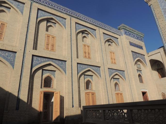 Khiva (38)