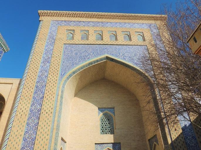 Khiva (40)