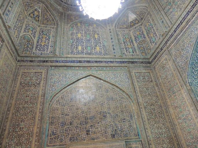 Khiva (43)