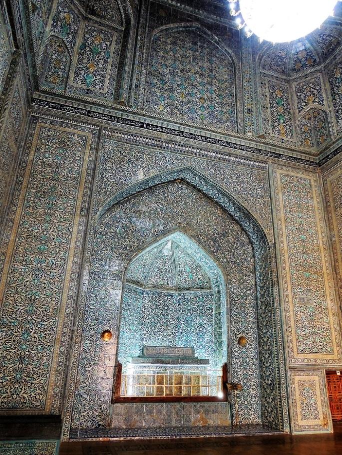 Khiva (44)