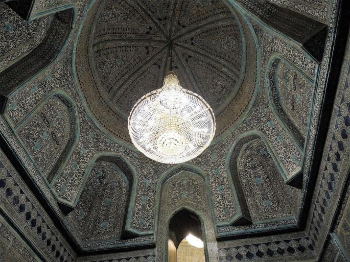 Khiva (45)