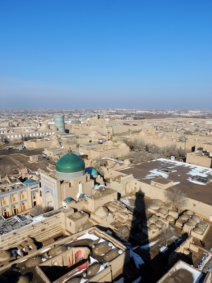 Khiva (47)