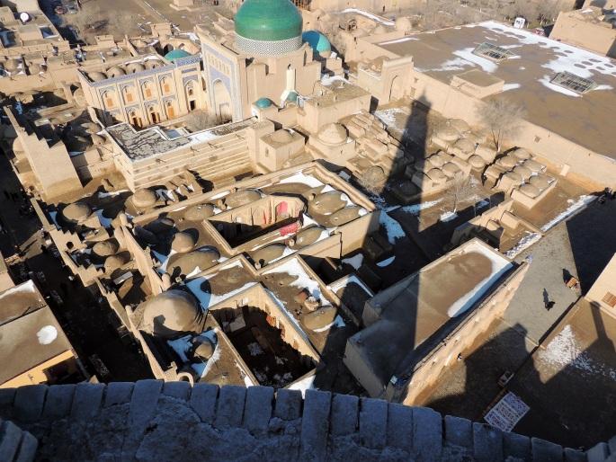 Khiva (48)