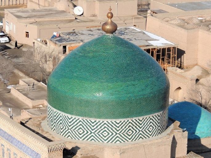 Khiva (49)