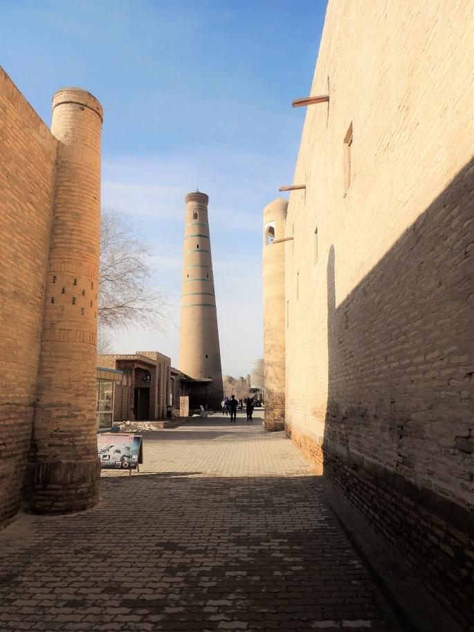 Khiva (54)