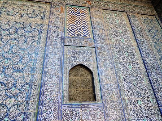 Khiva (56)