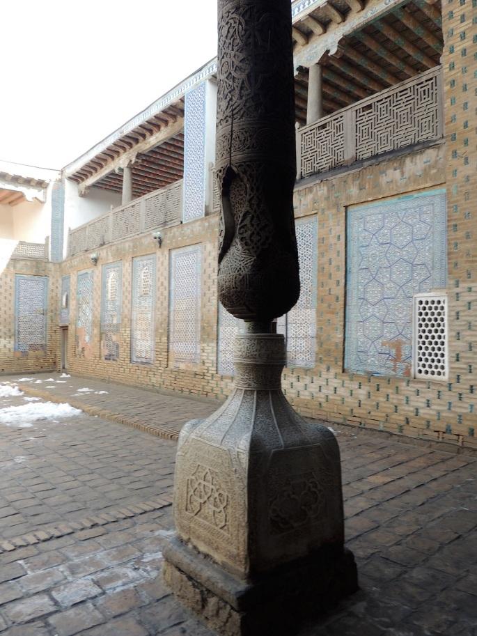 Khiva (59)