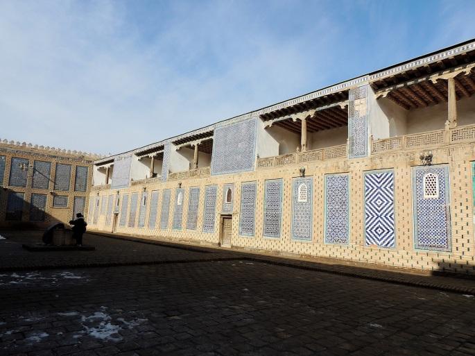 Khiva (60)