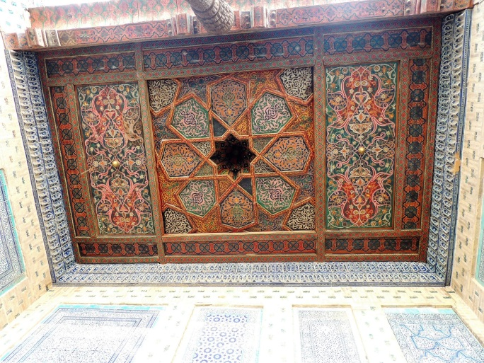 Khiva (61)