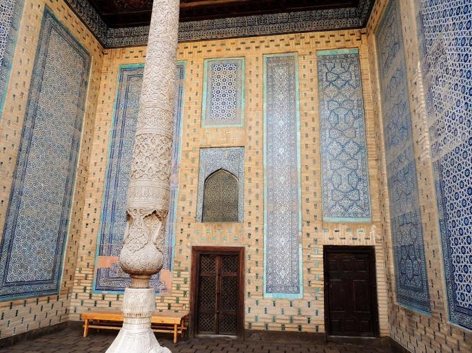 Khiva (62)