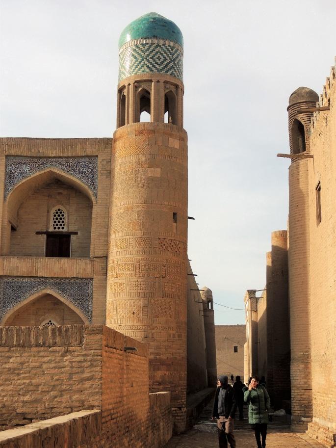 Khiva (65)