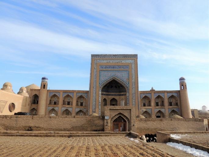 Khiva (66)