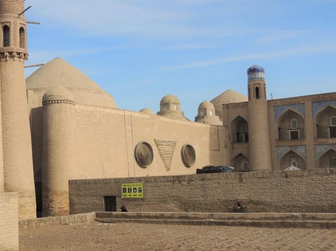 Khiva (67)