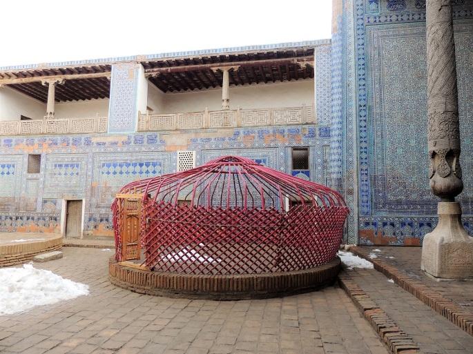 Khiva (69)