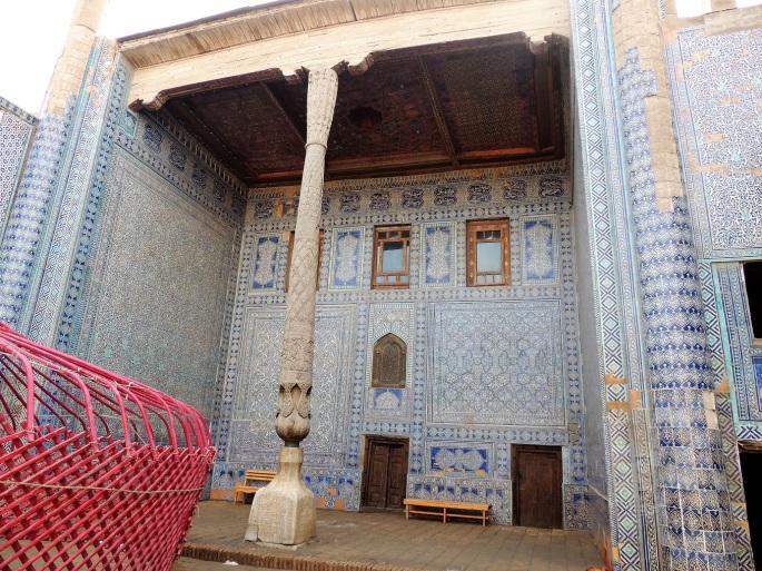 Khiva (70)