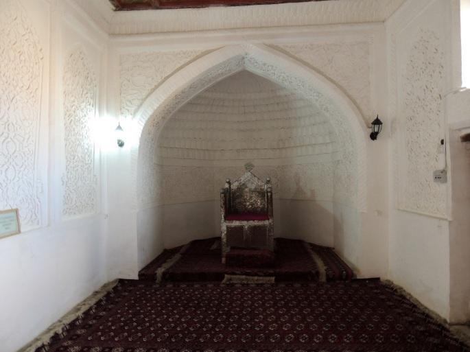 Khiva (75)