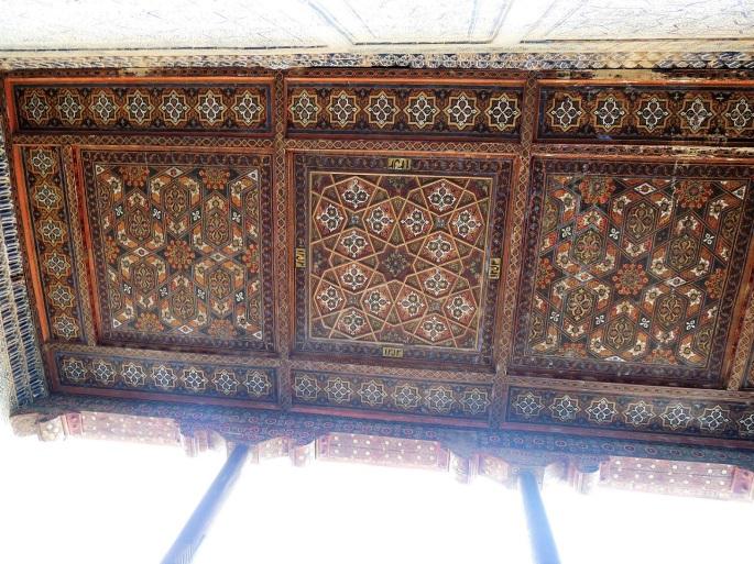 Khiva (76)