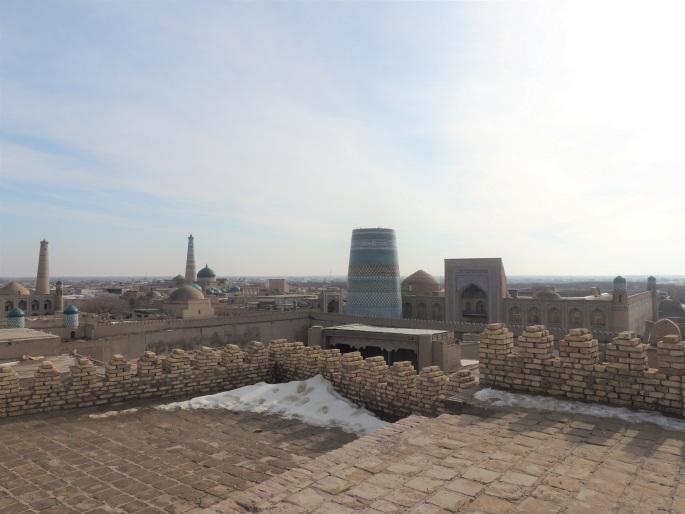 Khiva (77)