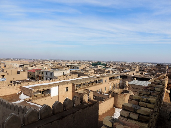 Khiva (78)