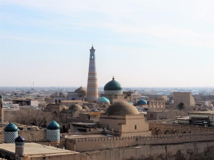 Khiva (79)