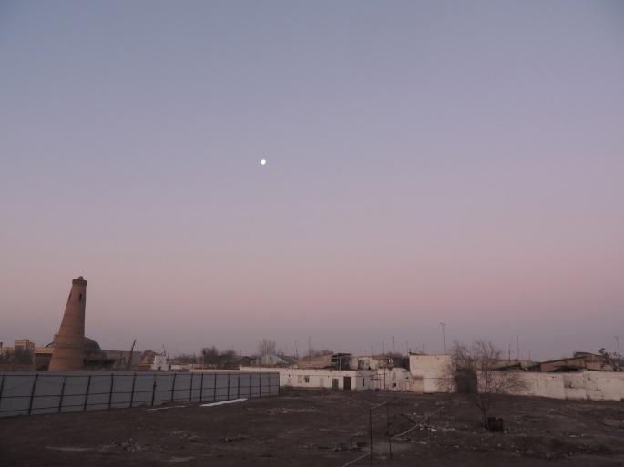 Khiva (81)