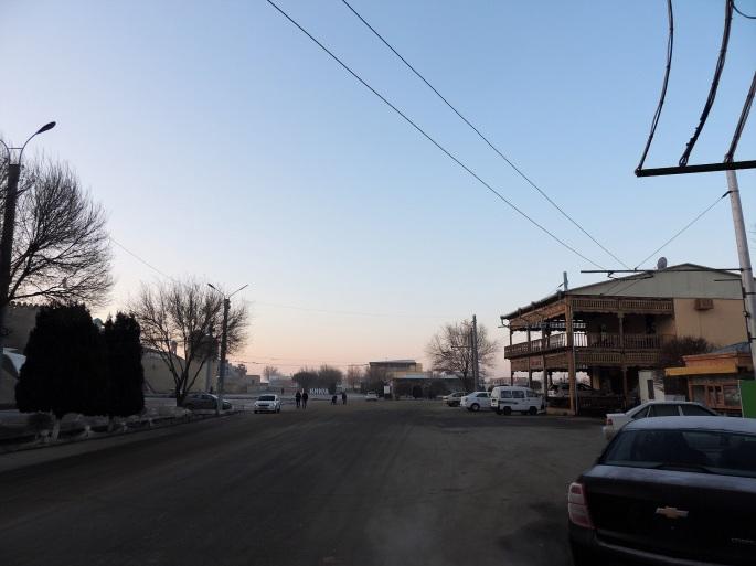 Khiva (83)