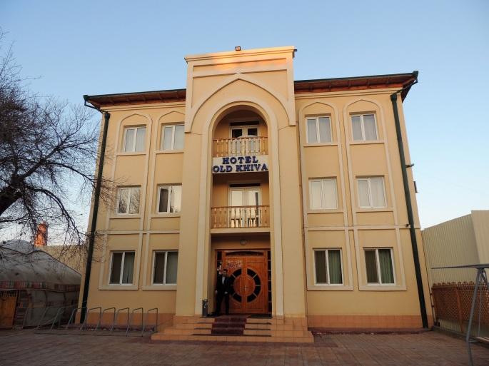 Khiva (84)